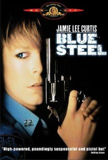 Watch Blue Steel Online