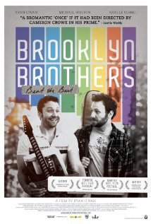 Watch Brooklyn Brothers Beat the Best Online