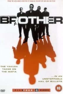 Watch Brother Online