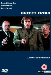 Watch Buffet Froid Online