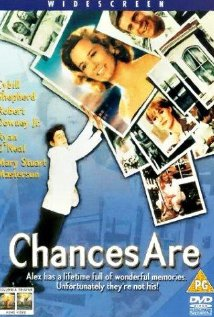 Watch Chances Are Online