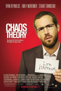 Watch Chaos Theory Online