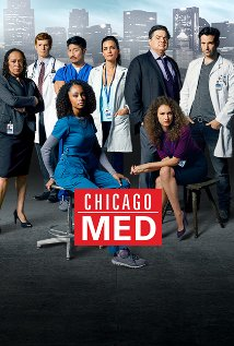 Watch Chicago Med Online