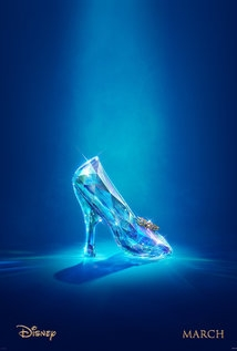 Watch Cinderella Online