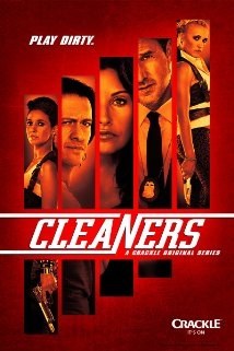 Watch Cleaners Online
