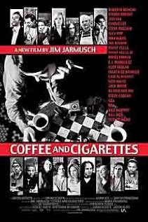 Watch Coffee and Cigarettes Online