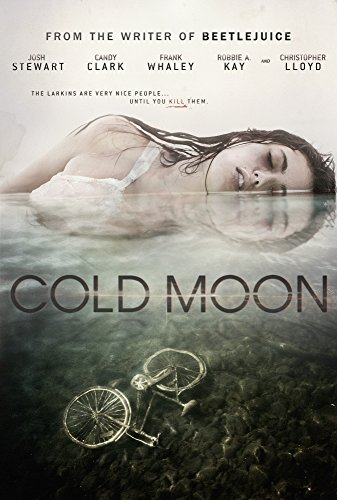 Watch Cold Moon Online