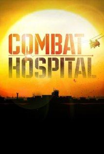 Watch Combat Hospital Online