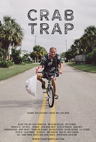 Watch Crab Trap Online