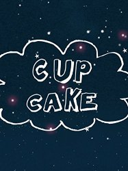 Watch Cup Cake Online
