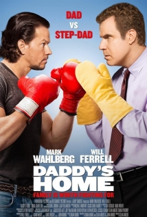 Watch Daddy's Home Online