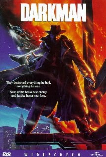 Watch Darkman Online