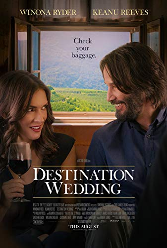 Watch Destination Wedding Online