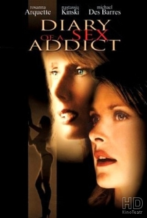 Watch Diary of a Sex Addict Online