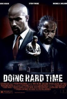 Watch Doing Hard Time Online