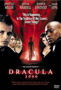 Watch Dracula 2000 Online