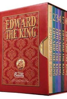 Watch Edward the King Online
