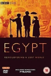 Watch Egypt Online