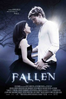 Watch Fallen Online