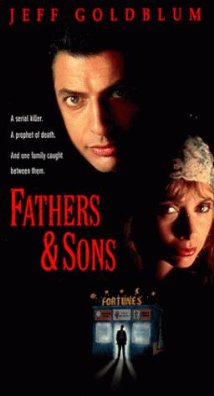 Watch Fathers & Sons Online