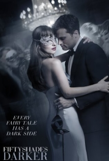 Watch Fifty Shades Darker Online