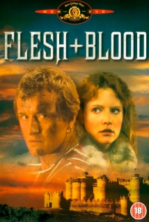 Watch Flesh+Blood Online