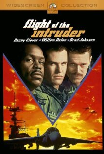 Watch Flight of the Intruder Online