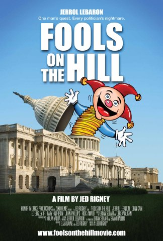 Watch Fools on the Hill Online