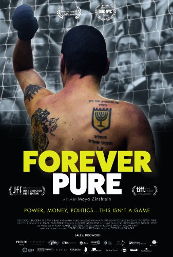 Watch Forever Pure Online