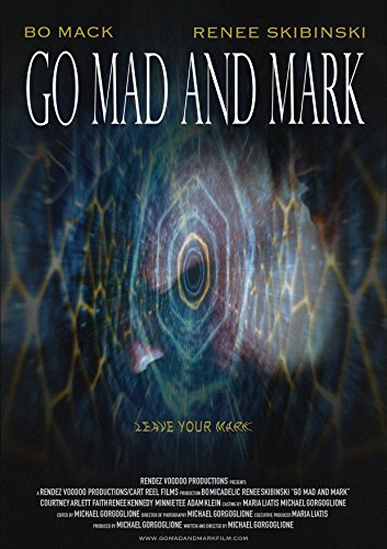 Watch Go Mad and Mark Online