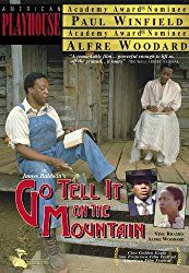 Watch Go Tell It on the Mountain Online