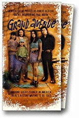 Watch Grand Avenue Online