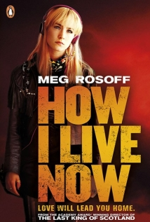 Watch How I Live Now Online