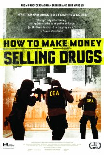 Watch How to Make Money Selling Drugs Online