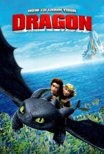 Watch How to Train Your Dragon Online