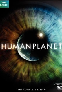 Watch Human Planet Online