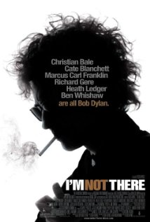 Watch I'm Not There. Online