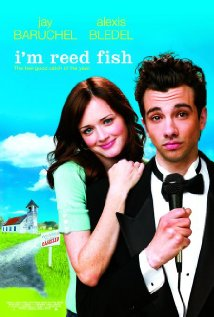 Watch I'm Reed Fish Online