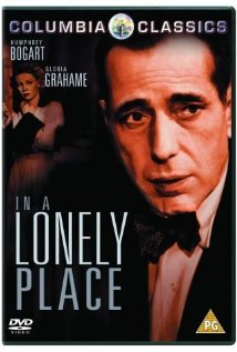 Watch In a Lonely Place Online