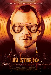 Watch In Stereo Online