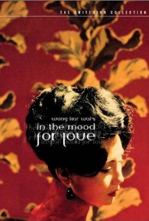 Watch In the Mood for Love Online