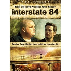 Watch Interstate 84 Online