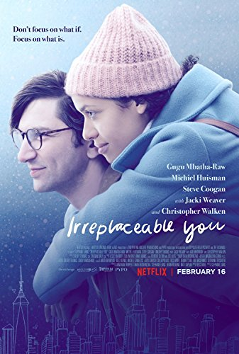 Watch Irreplaceable You Online