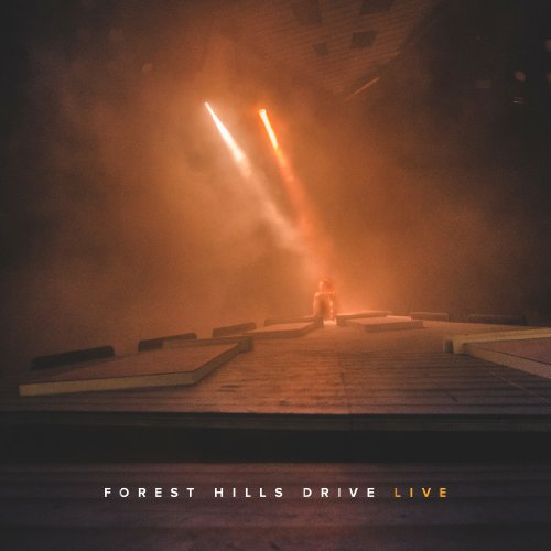 Watch J. Cole Forest Hills Drive Homecoming Online