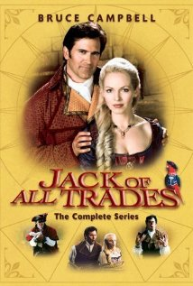Watch Jack of All Trades Online