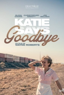 Watch Katie Says Goodbye Online