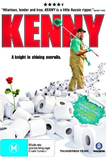 Watch Kenny Online
