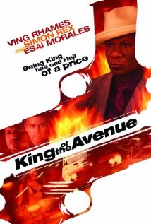 Watch King of the Avenue Online
