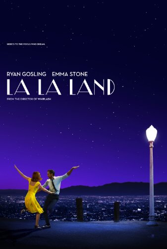 Watch La La Land Online