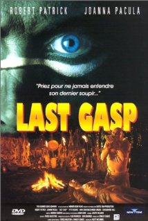 Watch Last Gasp Online